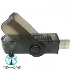 تصفیه کننده USB هوا - مدل JO_723
